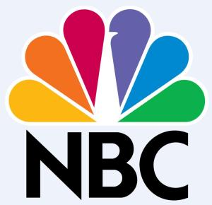NBC Reveals Fall 2017 Schedule; 'This Is Us' Joins The Return of 'Will & Grace' & Must-See TV On Thursdays & More 1