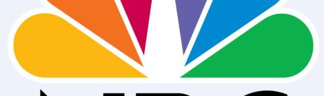 NBC Reveals Fall 2017 Schedule; 'This Is Us' Joins The Return of 'Will & Grace' & Must-See TV On Thursdays & More 2