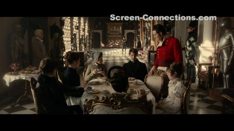 Pride.And.Prejudice.And.Zombies-Blu-ray.Image-05