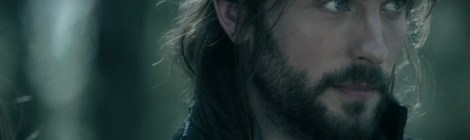 'Sleepy Hollow' Renewed; 'Minority Report' & 'Second Chance' Cancelled By Fox 5
