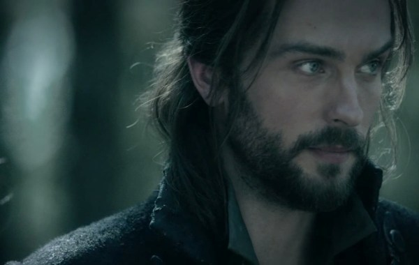 'Sleepy Hollow' Renewed; 'Minority Report' & 'Second Chance' Cancelled By Fox 3