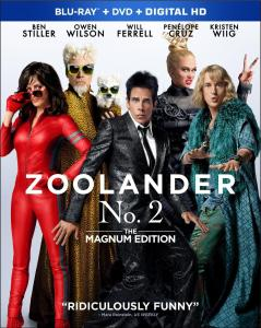 Zoolander.2.The.Magnum.Edition-Blu-ray.Cover