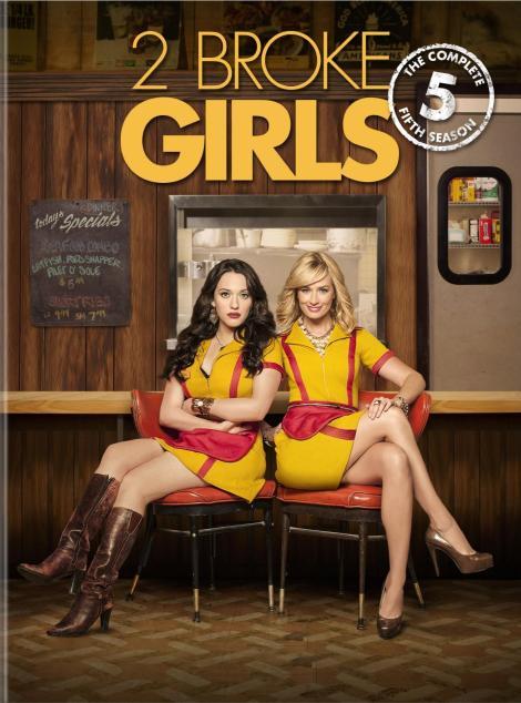 2.Broke.Girls.Season.5-DVD.Cover