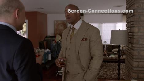 Ballers.Season.1-Blu-ray.Image-05