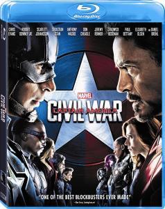 Captain.America.Civil.War-2D.Blu-ray.Cover