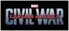 Captain.America.Civil.War-PR.Header
