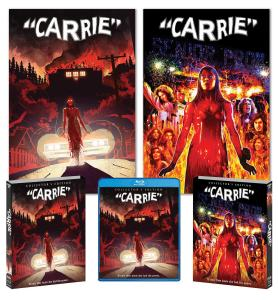 Carrie.1976-CE-Blu-ray.Site.Exclusive-Beauty.Shot