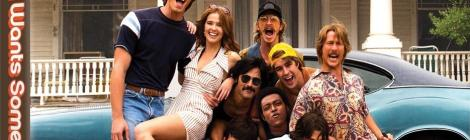 'Everybody Wants Some!!'; Debuts On Digital HD June 21 & On Blu-ray Combo Pack July 12, 2016 From Paramount 8