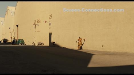 Hail.Caesar!-Blu-ray.Image-01