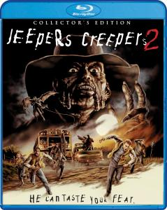 Jeepers.Creepers.2-CE-Blu-ray.Cover