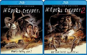 Jeepers.Creepers.&.Jeepers.Creepers.2-CE-Blu-ray.Covers