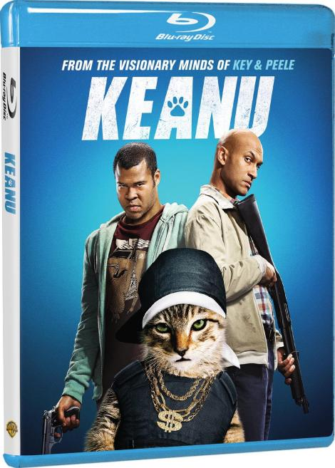 Keanu-Blu-ray.Cover-Side