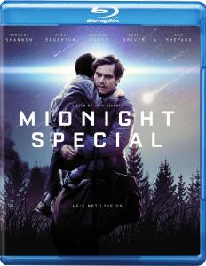 Midnight.Special-Blu-ray.Cover