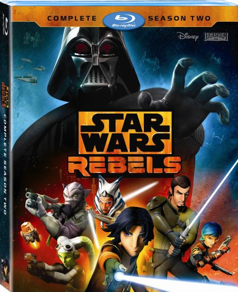 Star.Wars.Rebels.Season.2-Blu-ray.Cover
