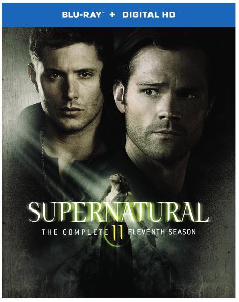 Supernatural.Season.11-Blu-ray.Cover