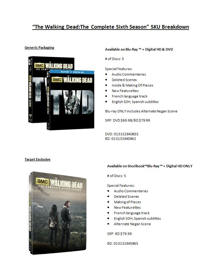 The.Walking.Dead.Season.6-Retailer.Exclusives-01