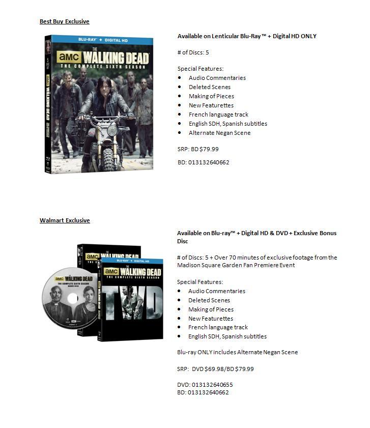The.Walking.Dead.Season.6-Retailer.Exclusives-02