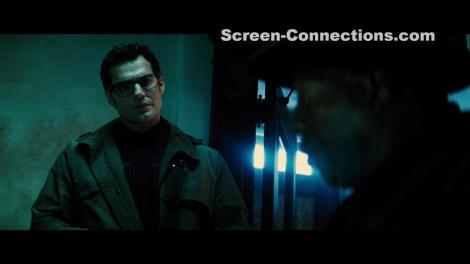 Batman.V.Superman.Dawn.Of.Justice.Ultimate.Edition-Blu-ray.Image-01