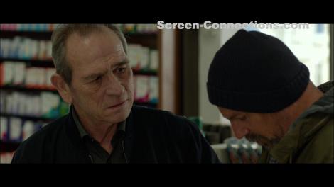 Criminal.2016-Blu-ray.Image-06