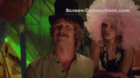 Everybody.Wants.Some!!-Blu-ray.Image-05