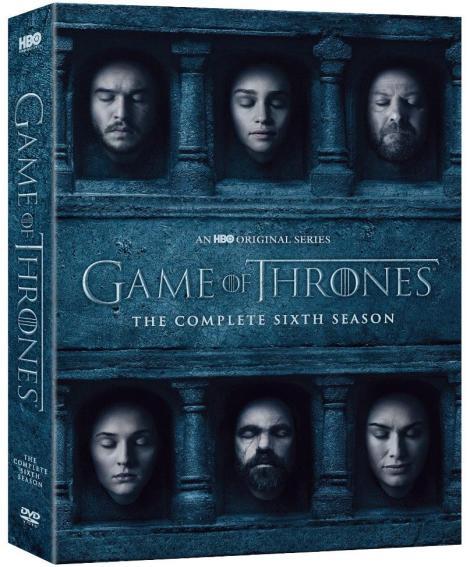 Game.Of.Thrones.Season.6-DVD.Cover