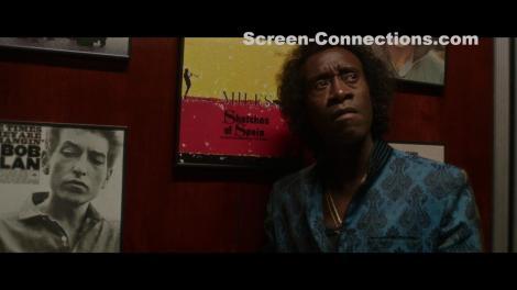 Miles.Ahead-Blu-ray.Image-04