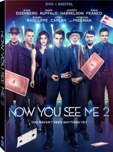 Now.You.See.Me.2-DVD.Cover 3