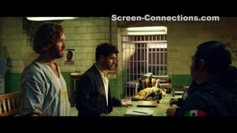 Search.Party-Blu-ray.Image-05
