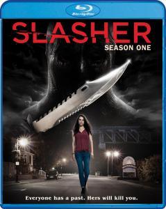 Slasher.Season.1-Blu-ray.Cover