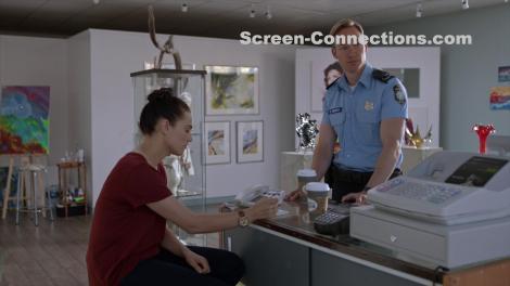 Slasher.Season.1-Blu-ray.Image-05