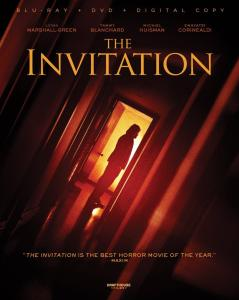 The.Invitation-Blu-ray.Cover