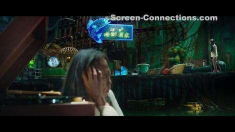 The.Mermaid.2016-Blu-ray.Image-01