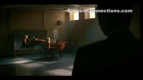 11.22.63-Blu-ray.Image-06