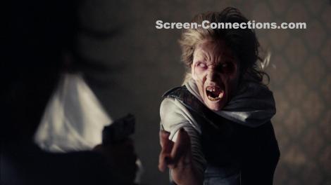 Ash.Vs.Evil.Dead.Season.1-Blu.ray.Image-05