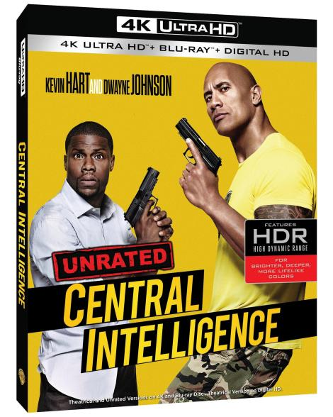 Central.Intelligence-4K.Ultra.HD.Cover-Side