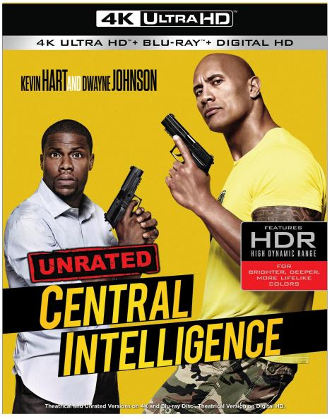Central.Intelligence-4K.Ultra.HD.Cover