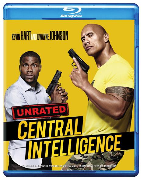 Central.Intelligence-Blu-ray.Cover