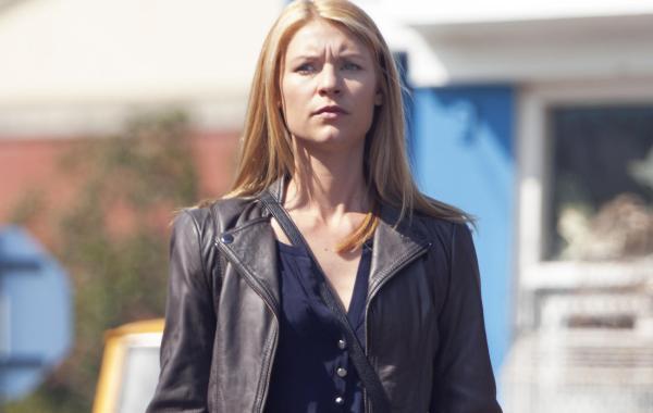 'Homeland' Renewed By Showtime Through Season 8; Season 6 Premiere Date Announced 8