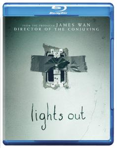 Lights.Out-Blu-ray.Cover