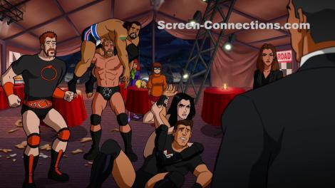Scooby-Doo.And.WWE-Curse.Of.The.Speed.Demon-Blu-ray.Image-03