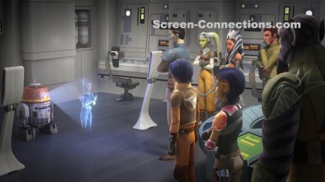 Star.Wars.Rebels.Season.2-Blu-ray.Image-01