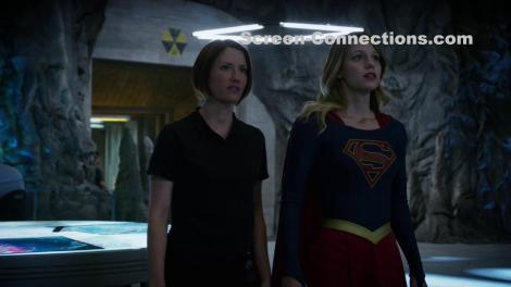 Supergirl.Season.1-Blu-ray.Image-02