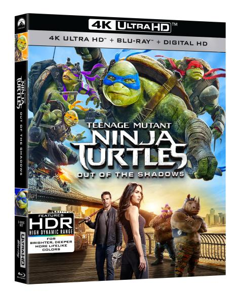 Teenage.Mutant.Ninja.Turtles.Out.Of.The.Shadows-4K.Ultra.HD.Cover-Side