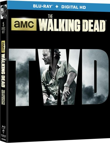 The.Walking.Dead.Season.6-Blu-ray.Cover-Side