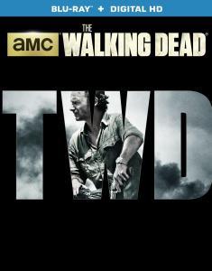 The.Walking.Dead.Season.6-Blu-ray.Cover