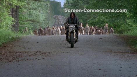 The.Walking.Dead.Season.6-Blu-ray.Image-01