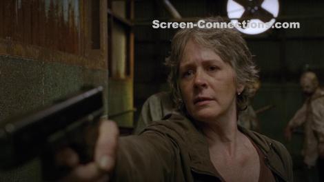 The.Walking.Dead.Season.6-Blu-ray.Image-03