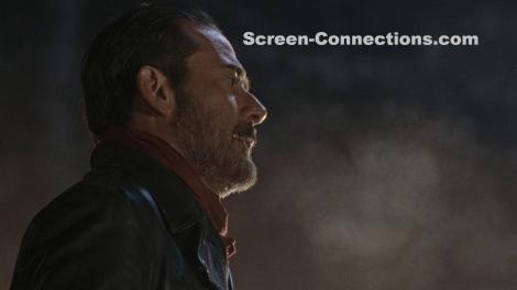 The.Walking.Dead.Season.6-Blu-ray.Image-05