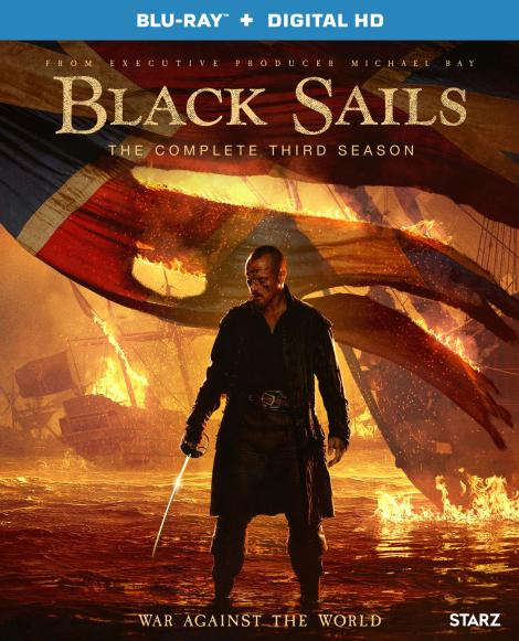 black-sails-season-3-blu-ray-cover