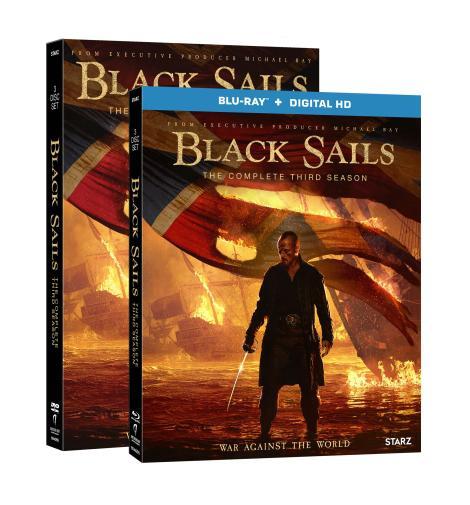 black-sails-season-3-blu-ray-dvd-covers